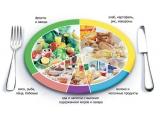 Частная усадьба Осиповых - иконка «питание» в Еланцах